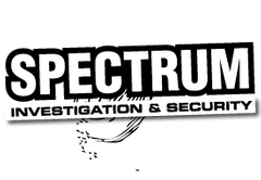 Spectrum Investigation & Security (1998) Ltd