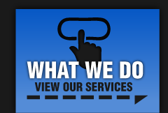What We Do - View our services