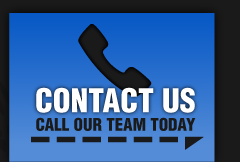 Contact Us - Call our team today