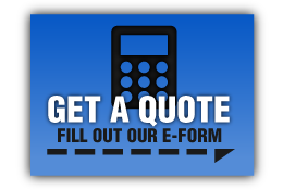 Get a Quote - Fill out our e-form